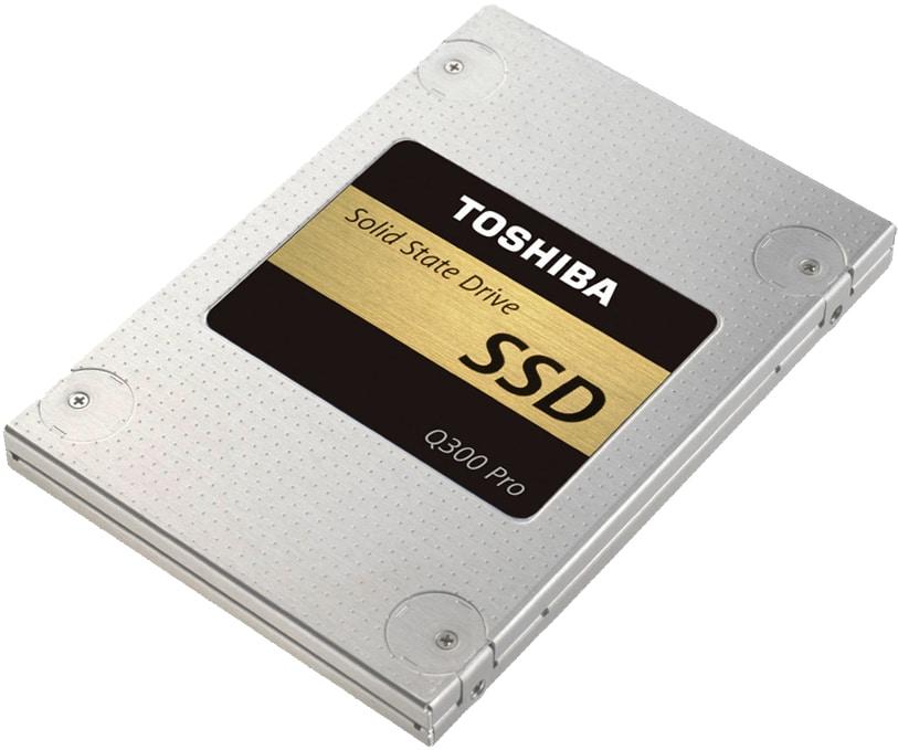 Восстановление данных<br>с SSD