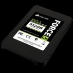Плюсы и минусы SSD-накопителя