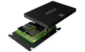Плюсы и минусы HDD-накопителя