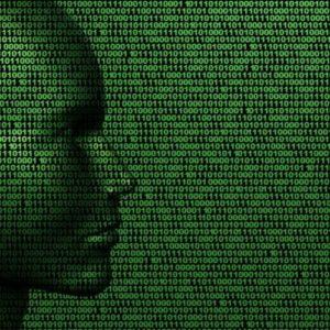 В чём измеряется количество данных и какие объёмы информации востребованы сегодня