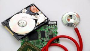 Хранение и восстановление данных: факты и мифы о цифровых носителях