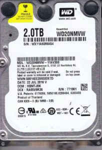 WD20NMVW-11AV3S0