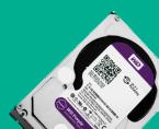 Восстановление с жесткого<br>диска HDD